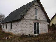 Dom na sprzedaż, Nowa Wieś Malborska, malborski, pomorskie - Foto 6