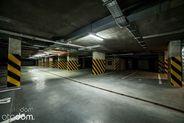 Garaż na sprzedaż, Radom, mazowieckie - Foto 2