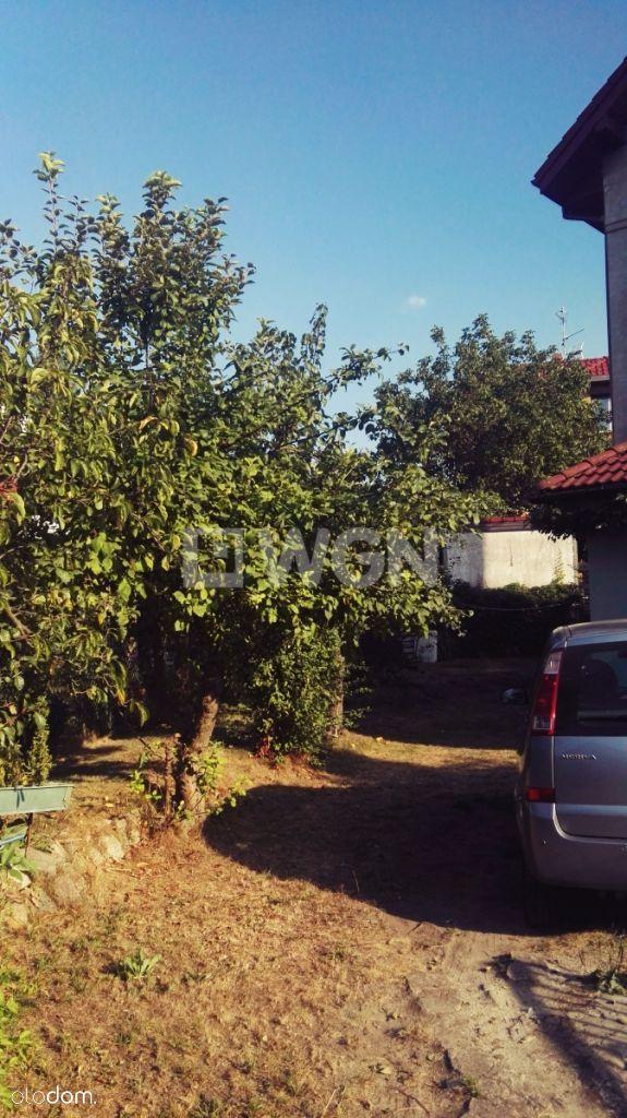 Dom na sprzedaż, Szczecin, Kijewo - Foto 9