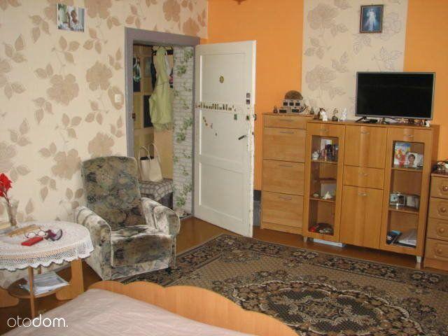 Dom na sprzedaż, Lubin, lubiński, dolnośląskie - Foto 16