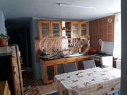 Apartament de vanzare, Cluj (judet), Strada Burebista - Foto 1