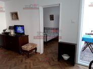 Apartament de inchiriat, Bucuresti, Sectorul 2, Vatra Luminoasa - Foto 3
