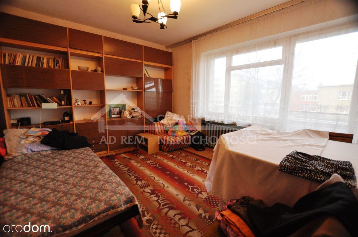 Dom na sprzedaż, Lublin, Sławin - Foto 10