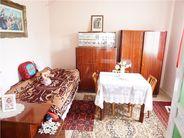 Casa de vanzare, Bistrița-Năsăud (judet), Miceştii de Câmpie - Foto 10