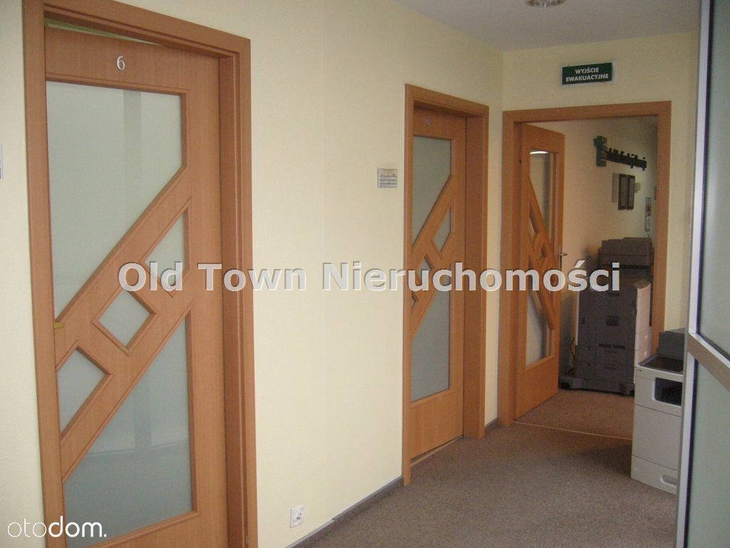 Lokal użytkowy na wynajem, Lublin, LSM - Foto 2
