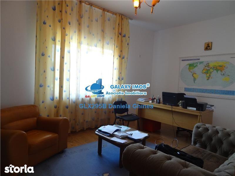Casa de inchiriat, București (judet), Strada Ilioara - Foto 9