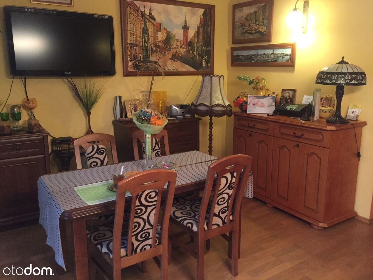 Dom na sprzedaż, Elbląg, Bielany - Foto 9