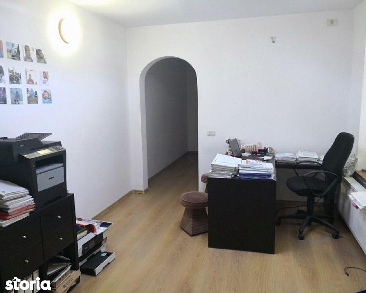 Apartament de vanzare, București (judet), Bulevardul Alexandru Ioan Cuza - Foto 7