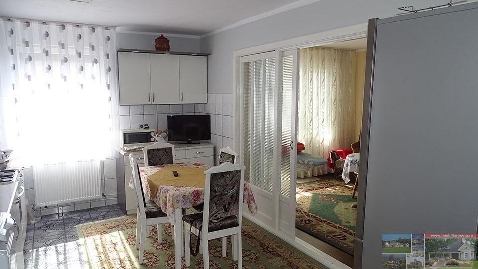 Apartament de vanzare, Bihor (judet), Ioșia - Foto 10