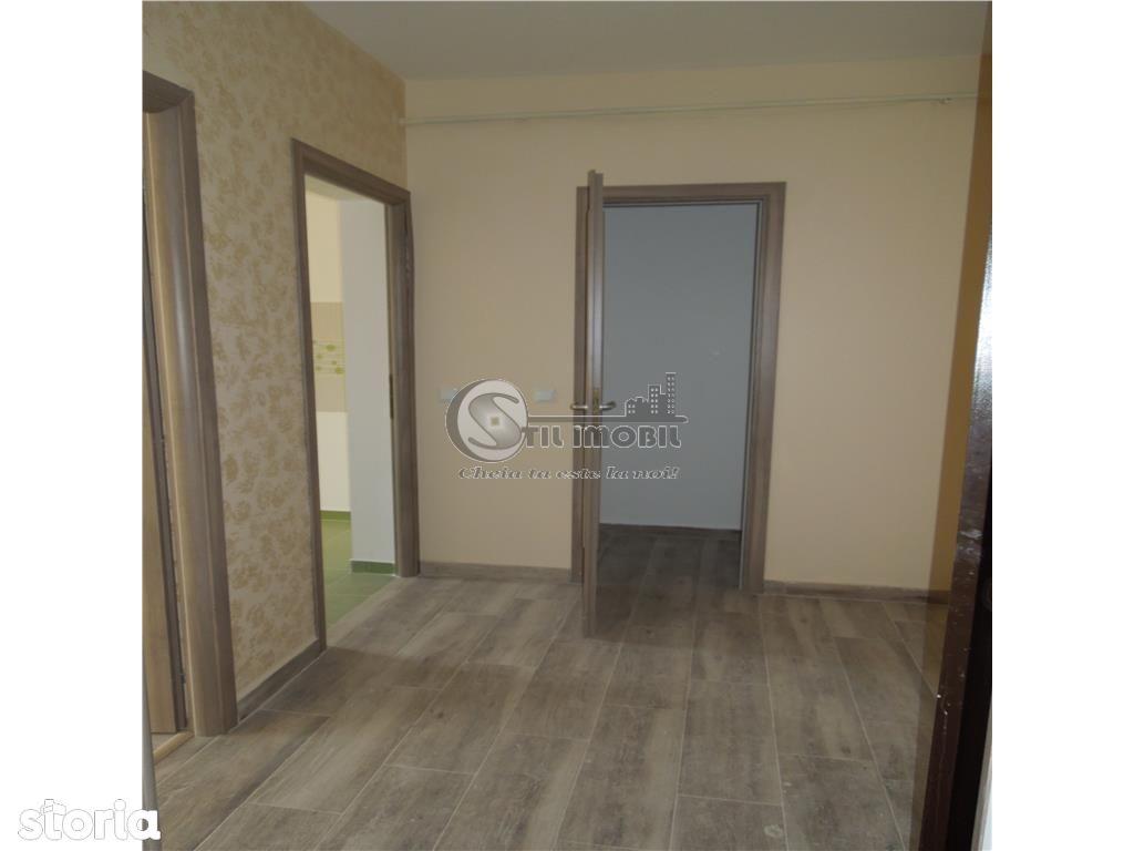 Apartament de vanzare, Iași (judet), Strada Sf. Ilie - Foto 2