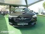 Opel Insignia Sports Tourer 1.6 CDTI Innovation S/S - 11