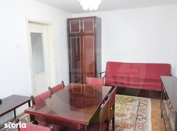 Apartament de inchiriat, Cluj-Napoca, Cluj - Foto 1