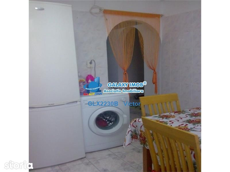 Apartament de inchiriat, București (judet), Strada Valea Argeșului - Foto 5