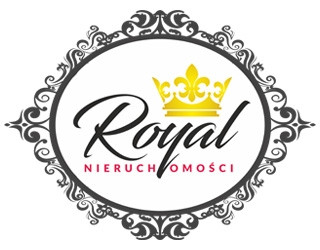 Royal Nieruchomości