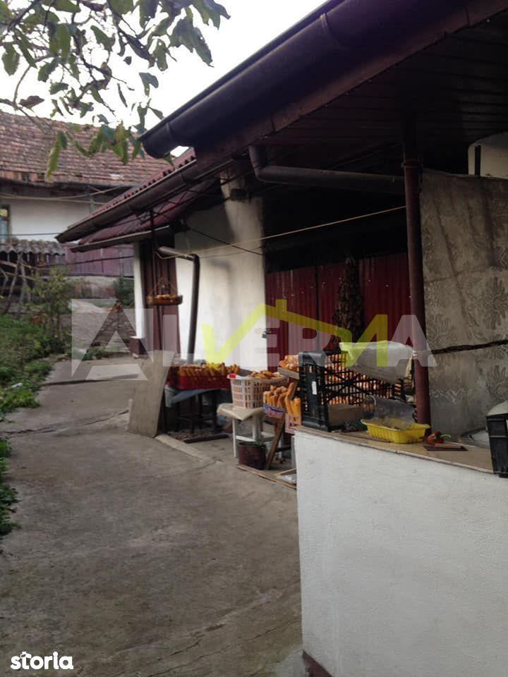 Casa de vanzare, Sălaj (judet), Românaşi - Foto 3
