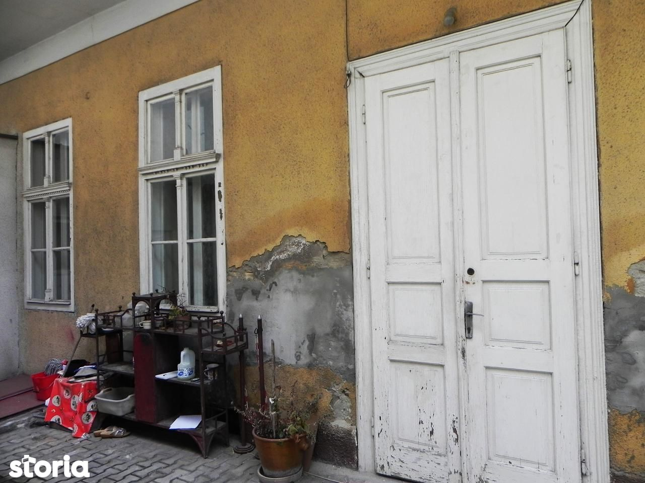Casa de vanzare, Cluj (judet), Gruia - Foto 10