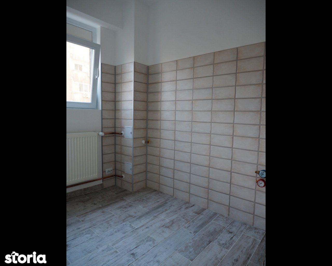 Apartament de vanzare, București (judet), Strada Elev Ștefan Ștefănescu - Foto 5