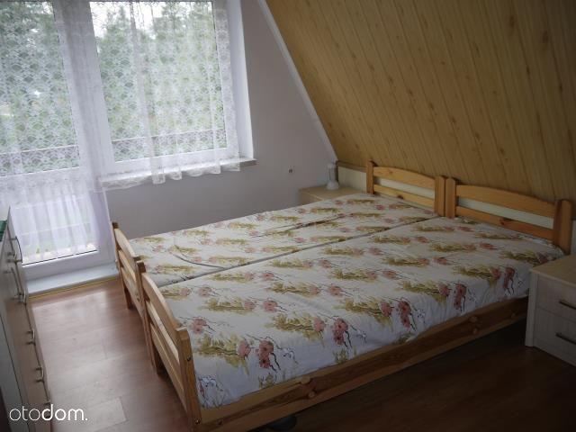 Dom na sprzedaż, Ustroń, cieszyński, śląskie - Foto 4