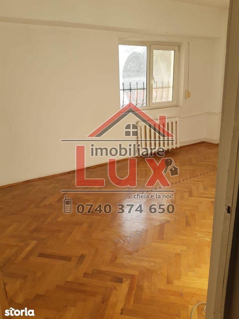 Apartament de vanzare, Tulcea (judet), Tulcea - Foto 8