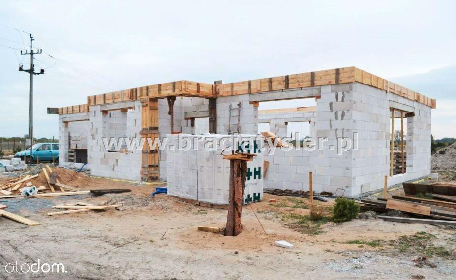 Dom na sprzedaż, Strzelce Górne, bydgoski, kujawsko-pomorskie - Foto 4