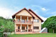Casa de vanzare, Prahova (judet), Vălenii de Munte - Foto 14