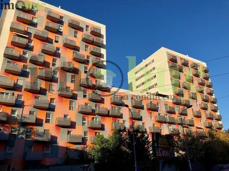 Apartament de inchiriat, București (judet), Titan - Foto 11