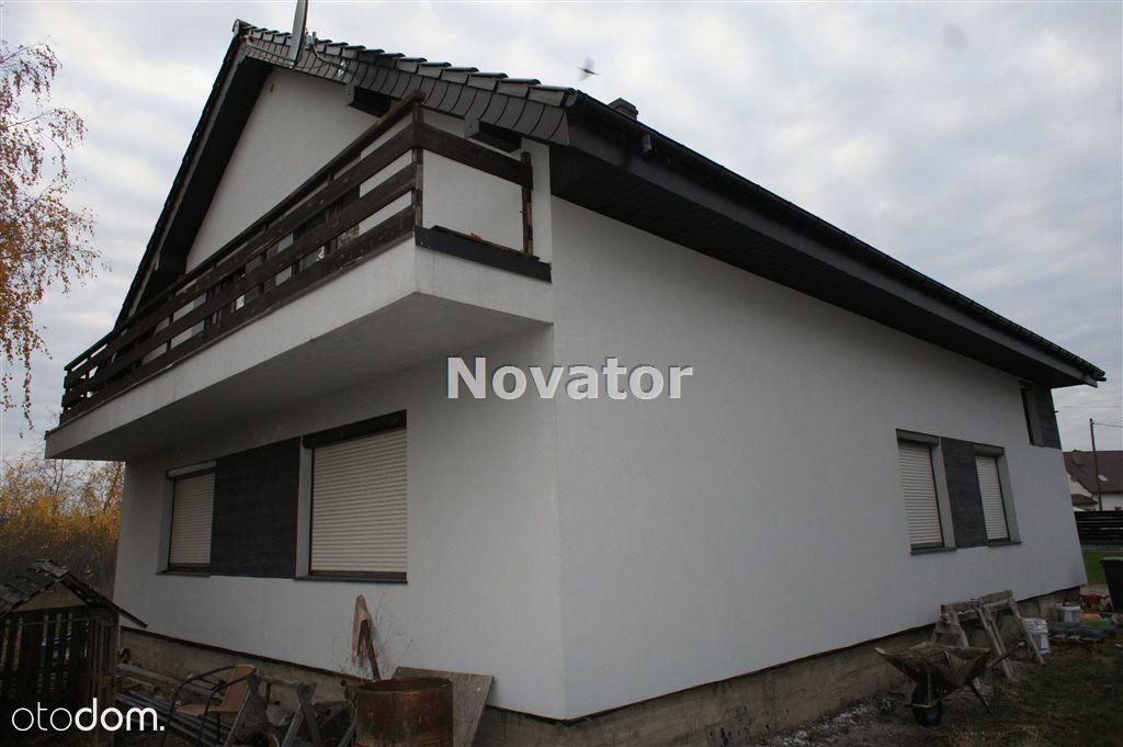 Dom na sprzedaż, Nowa Wieś Wielka, bydgoski, kujawsko-pomorskie - Foto 1