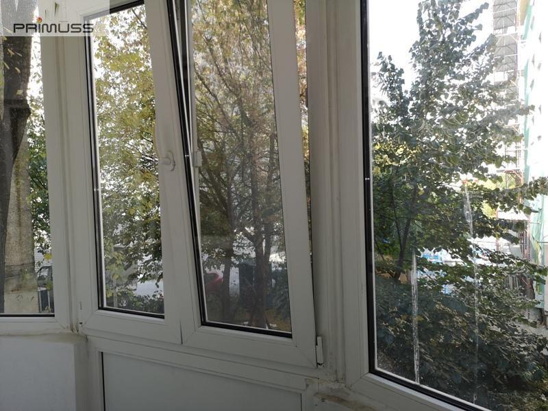 Apartament de inchiriat, București (judet), Aviației - Foto 16