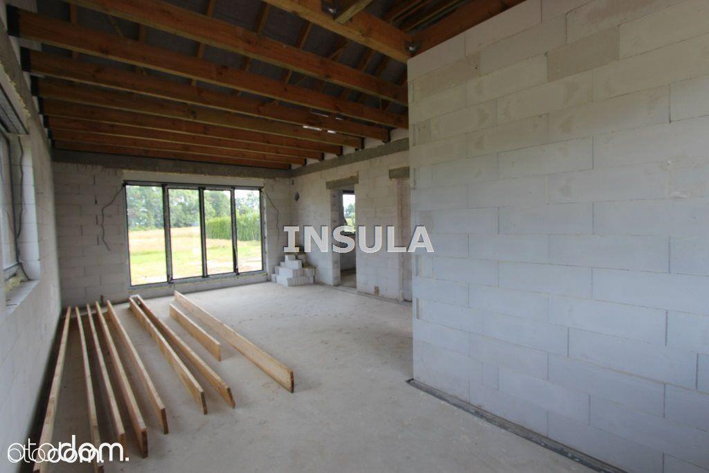 Dom na sprzedaż, Zawonia, trzebnicki, dolnośląskie - Foto 6