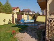 Casa de vanzare, Ilfov (judet), Strada Pescărușului - Foto 9