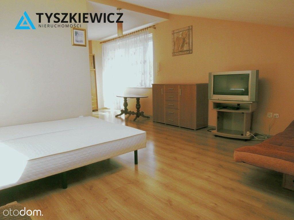Dom na sprzedaż, Władysławowo, pucki, pomorskie - Foto 14
