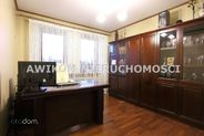 Dom na sprzedaż, Szczęsne, grodziski, mazowieckie - Foto 15