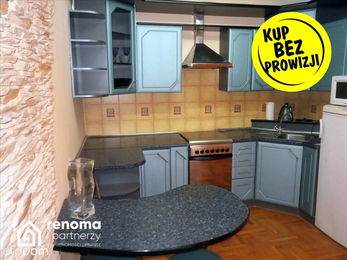 Mieszkanie na sprzedaż, Koszalin, zachodniopomorskie - Foto 3