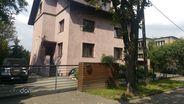 Dom na wynajem, Ruda Śląska, Bielszowice - Foto 1