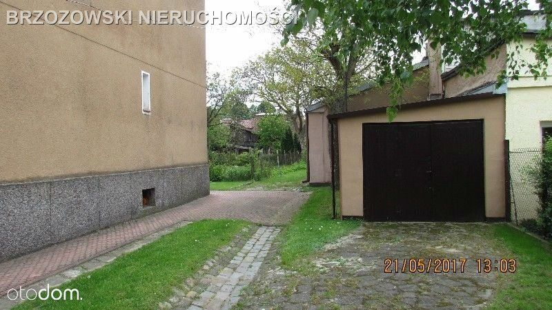 Lokal użytkowy na sprzedaż, Warszawa, Włochy - Foto 4