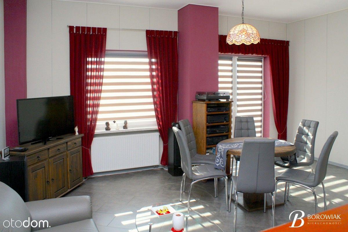 Mieszkanie na sprzedaż, Kalisz, wielkopolskie - Foto 1