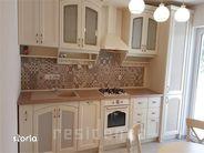 Apartament de inchiriat, Cluj (judet), Strada Anatole France - Foto 4