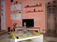 Apartament de vanzare, București (judet), Colentina - Foto 3
