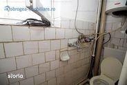 Apartament de vanzare, Tulcea (judet), Strada Ion Luca Caragiale - Foto 7