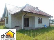 Dom na sprzedaż, Tuchola, tucholski, kujawsko-pomorskie - Foto 10