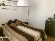 Apartament de vanzare, Cluj (judet), Strada Someșului - Foto 4