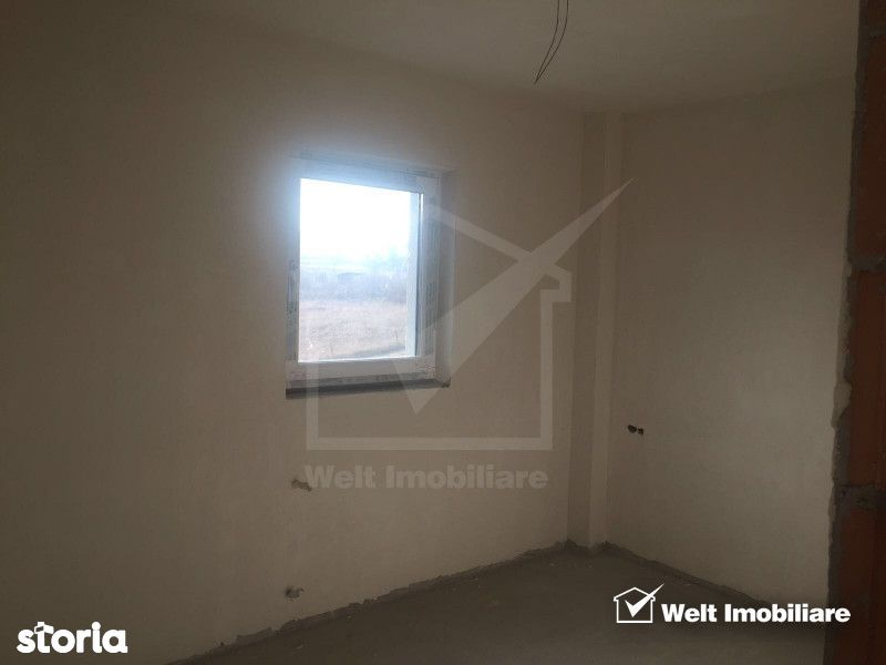 Apartament de vanzare, Cluj (judet), Europa - Foto 4