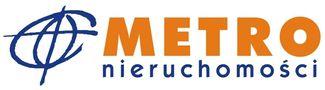 Biuro nieruchomości: Metro Nieruchomości Bydgoszcz