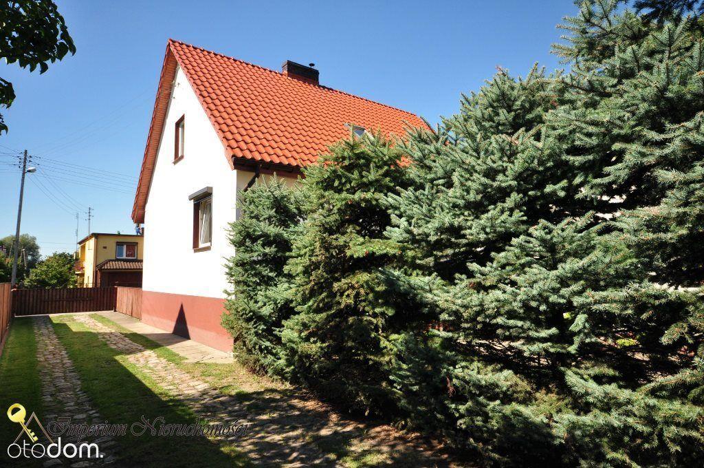 Lokal użytkowy na sprzedaż, Rogoźno, obornicki, wielkopolskie - Foto 3