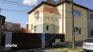 Casa de vanzare, Satu Mare (judet), Strada Teodor Speranța - Foto 1