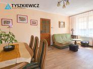 Dom na sprzedaż, Lisewiec, gdański, pomorskie - Foto 9