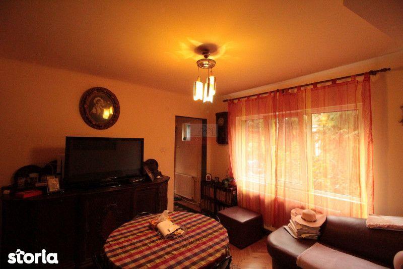 Casa de vanzare, București (judet), Vatra Luminoasă - Foto 9