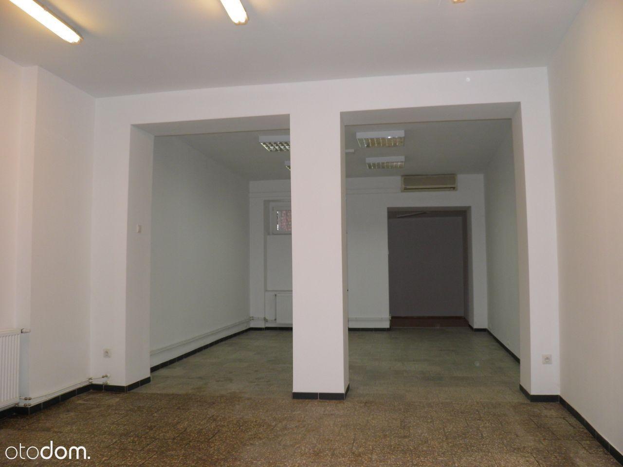 Lokal użytkowy na sprzedaż, Bytom, śląskie - Foto 1