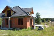 Dom na sprzedaż, Pobiedziska, poznański, wielkopolskie - Foto 2
