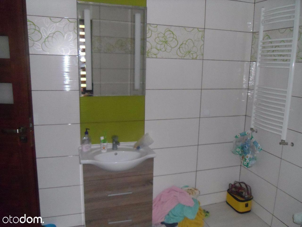 Dom na sprzedaż, Pełczyska, pińczowski, świętokrzyskie - Foto 9
